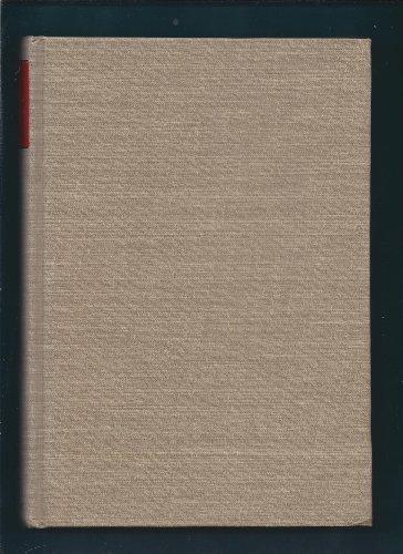 9780521253130: Varieties of Realism: Geometries of Representational Art