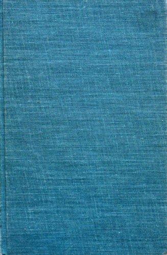 Algal Symbiosis: A Continuum of Interaction Strategies: Goff, Lynda J., ed.