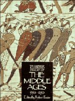 9780521266451: The Cambridge Illustrated History of the Middle Ages, Volume 2, 950-1250 AD