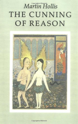 9780521270397: The Cunning of Reason Paperback