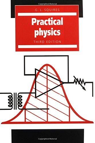 9780521270953: Practical Physics