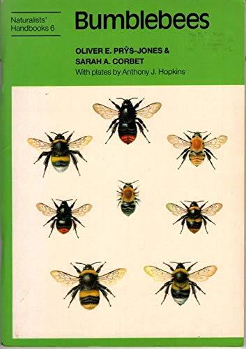 9780521277815: Bumblebees