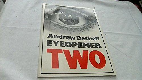 Eyeopener Two: Bk. 2: Andrew Bethell