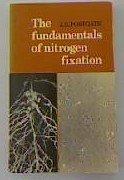 9780521284943: The Fundamentals of Nitrogen Fixation