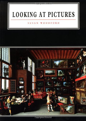 Looking at Pictures: Woodford, Susan
