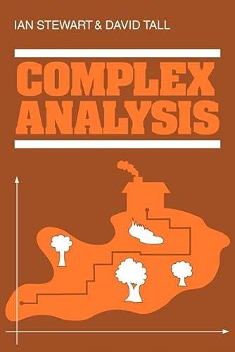 9780521287630: Complex Analysis
