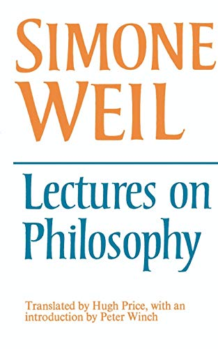9780521293334: Lectures on Philosophy