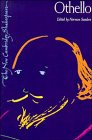 9780521294546: Othello (The New Cambridge Shakespeare)