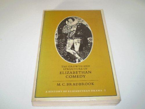 9780521295314: History of Elizabethan Drama Set