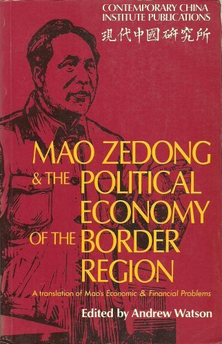 an analysis of the economic reform of china after the death of mao zedong China's great leap forward to adopt reforms in rural areas after mao's death in begun in 1957 by chairman mao zedong to bring the nation quickly into.