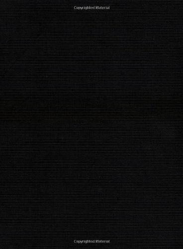 9780521300384: Supernovae