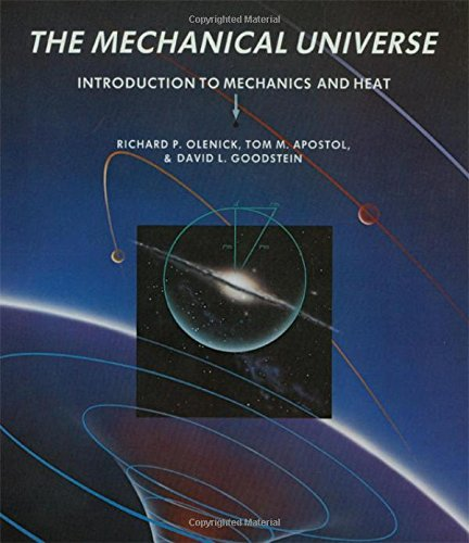 an introduction to the analysis of the universe The paperback of the introduction to the theory of the early universe: hot big  bang theory (second edition) by dmitry s gorbunov, valery a.