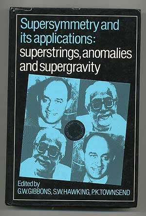 Supersymmetry and its Applications: Superstrings, Anomalies and Supergravity