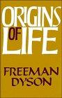 9780521309493: Origins of Life