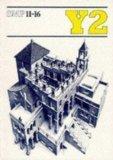 9780521310024: SMP 11-16 Book YE2 (School Mathematics Project 11-16)