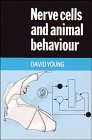 9780521314435: Nerve Cells and Animal Behaviour