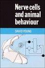 9780521314435: Nerve Cells and Animal Behaviour