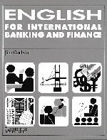 9780521319997: English for International Banking and Finance Student's Book (Cambridge Professional English)