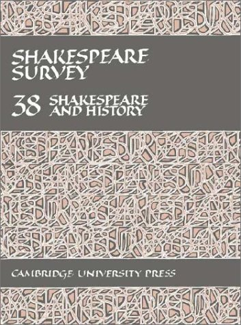 the narrative and dramatic sources of shakespeare pdf