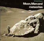 9780521324144: Moon, Mars and Meteorites