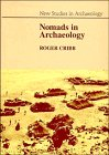 9780521328814: Nomads in Archaeology (New Studies in Archaeology)