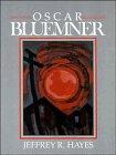 9780521331661: Oscar Bluemner (Cambridge Monographs on American Artists)