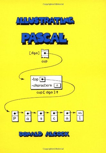 9780521336956: Illustrating Pascal
