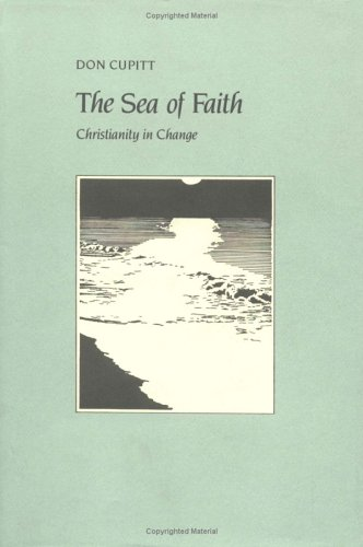 9780521344203: Sea of Faith