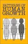 9780521346900: Patterns of Human Growth (Cambridge Studies in Biological and Evolutionary Anthropology)