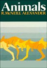Animals.: Alexander, McNeill