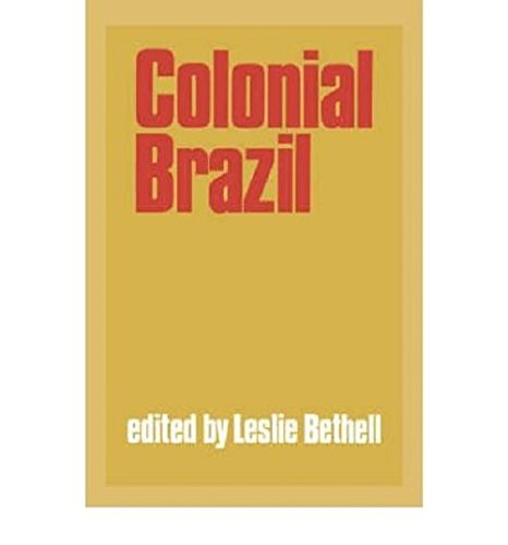 dbq 1 the transformation of colonial Hone your historical thinking skills and explore us history from the colonial period to the present with the  social transformation under the new deal (kc 71iii.