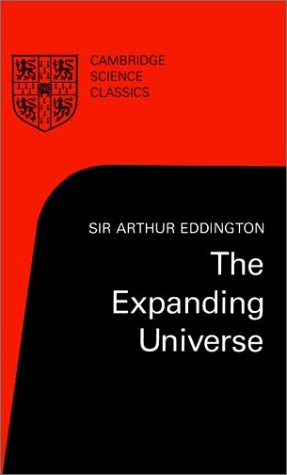 9780521349765: The Expanding Universe: Astronomy's 'Great Debate', 1900-1931 (Cambridge Science Classics)