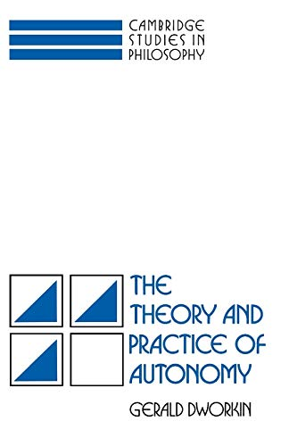 philosophy and theory in apn practice