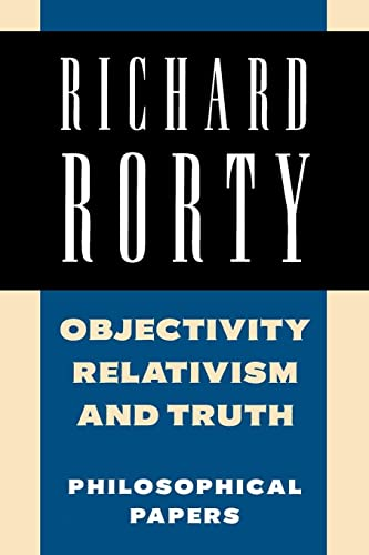 the linguistic turn rorty pdf