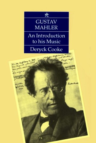 9780521368636: Gustav Mahler: An Introduction to his Music