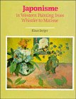 9780521373210: Japonisme in Western Painting from Whistler to Matisse (Cambridge Studies in the History of Art)