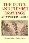 9780521373555: The Dutch and Flemish Drawings at Windsor Castle (The Pictures in the Collection of Her Majesty the Queen)