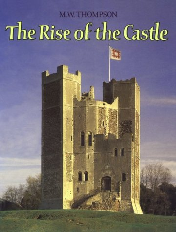 The Rise of the Castle.