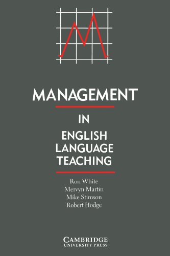 englisah or management Ef english live's business english quizzes in the english resources hub will help you with your english management, office english and business vocabulary.