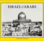 9780521378208: Israel and the Arabs (Cambridge Introduction to World History)