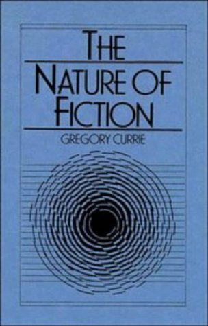 9780521381277: The Nature of Fiction
