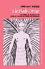 9780521385169: The Body Divine: The Symbol of the Body in the Works of Teilhard de Chardin and Ramanuja (Cambridge Studies in Religious Traditions)