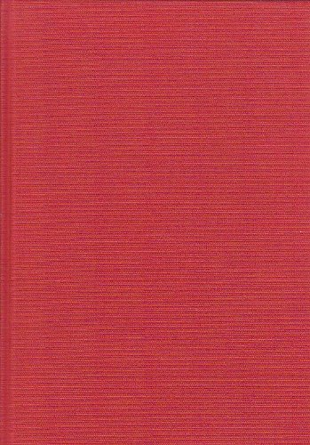 9780521385213: German Instrumental Music of the Late Middle Ages: Players, Patrons and Performance Practice (Cambridge Musical Texts and Monographs)