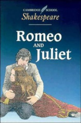 love in romeo and juliet by william shakespeare the short happy life of francis macomber by ernest h Contribute to gradesaver's community by writing content how sweet it is to love john dryden all's well that ends well william shakespeare.