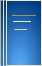 9780521396462: Handbook for Academic Authors