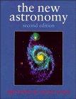 9780521403245: The New Astronomy