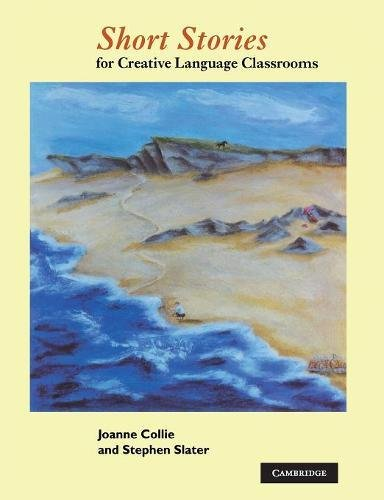 9780521406536: Short Stories: For Creative Language Classrooms