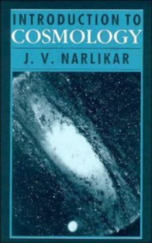 9780521412506: Introduction to Cosmology