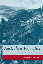 Australian Vegetation: Cambridge University Press
