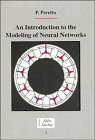 9780521414517: An Introduction to the Modeling of Neural Networks (Collection Alea-Saclay: Monographs and Texts in Statistical Physics)